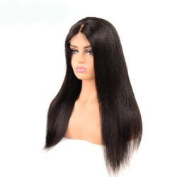 Ready Crown Siren Wig